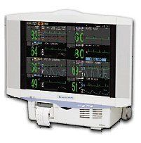 telemetry_monitor